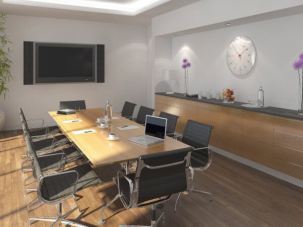 virtual-reality-conference-room-1-small
