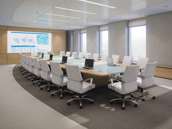 virtual-reality-conference-room-2-medium